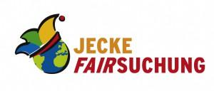 Logo jeckefairs
