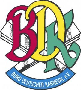 bdk-logo-farbig