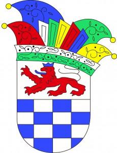 Logo VfkB